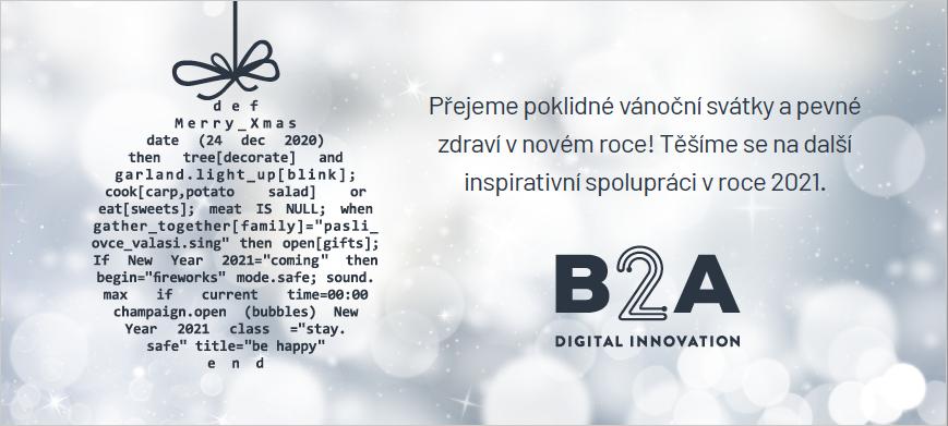 inovativní rok 2021